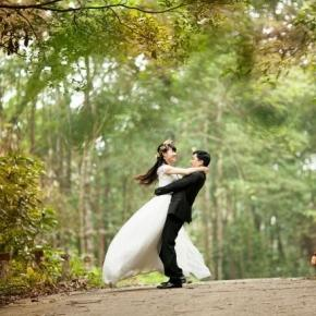 Kilka tysięcy fikcyjnych małżeństw i rozwodów