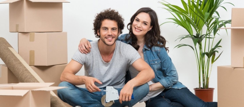 Bonus mobili 2016 benefici anche per le giovani coppie for Bonus mobili giovani coppie