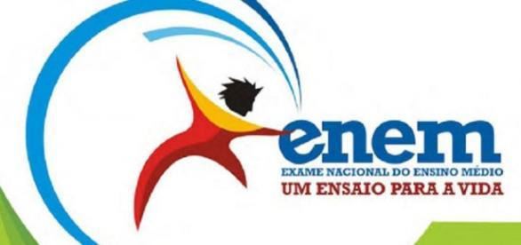 Nota do ENEM 2015 já está disponível