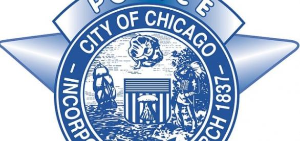 Source : http://www.chicagopolice.org/