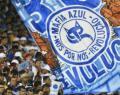 Transmissão de Cruzeiro x Grêmio, ao vivo, na TV e na internet