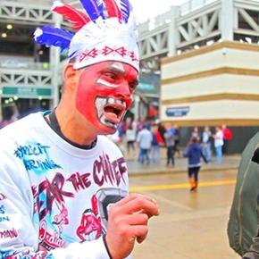 13 Things You Realize As A Native American in College -... theodysseyonline.com