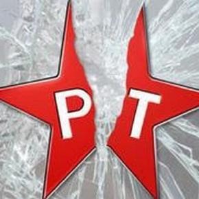 Eleições municipais deste ano, podem comprometer a existência do PT