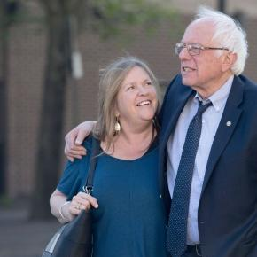 Sanders buys $600K summer home | TheHill - thehill.com