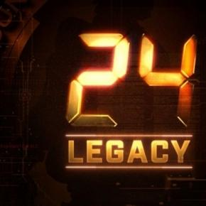 24: Legacy' Comic-Con 2016: Creators Tease At Possible Cameos For ... - inquisitr.com