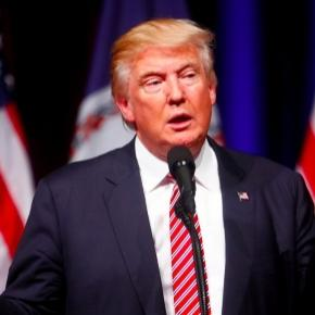 After a rough week, Trump to focus on policy, beating Clinton ... - businessinsider.com