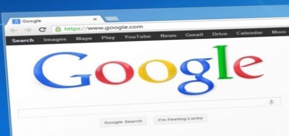 Google pierde amparo en México.