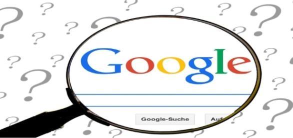 Google quiere en sus pasantías a jóvenes mexicanos