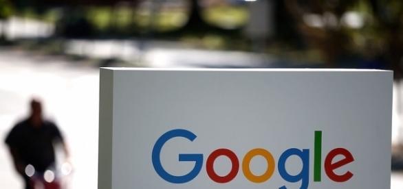 Google y su filosofía en Recursos Humanos
