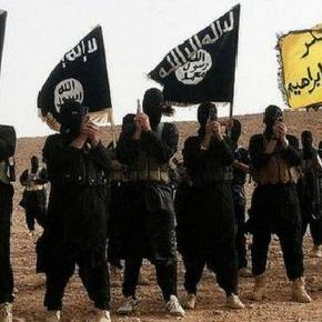 Armele Statului Islamic, o amenințare pentru Pentagon