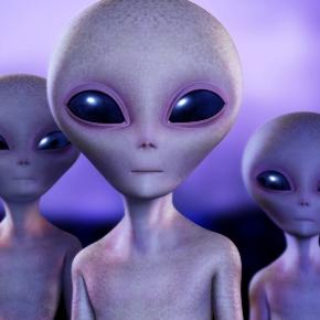 If We Discover Aliens, What's Our Protocol for Making Contact? ...- livescience.com