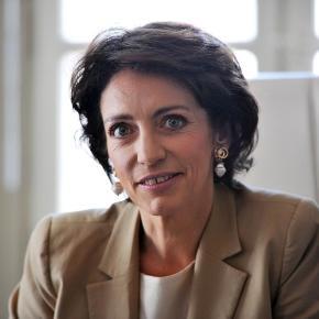 Lettre ouverte à Madame Marisol Touraine, Ministre de la Santé - politiquedesante.fr