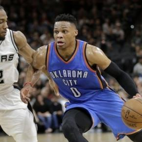 Ranking NBA MVP Candidates Heading Into 2016-17 - todaysfastbreak.com