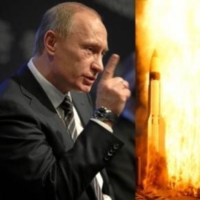 """Pe fondul creșterii tensiunilor cu Occidentul, Putin cere rușilor să revină în """"Patria Mamă"""""""