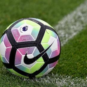 Premier League goalscorers to watch! - premierleague.com