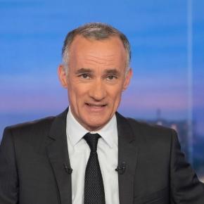 programme TV Gilles Bouleau aux manettes du débat