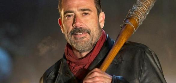 Possible Spoilers For The Walking Dead Season 7 Negan Killing ... - cosmicbooknews.com