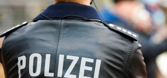 Wegen Totschlags: Nach tödlichen Schüssen in Bielefeld: Richterin ... - noz.de