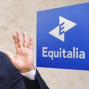 Addio a Equitalia: cartelle esattoriali rottamate