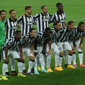 Juventus vs Udinese betting tips [upload.wikimedia.org]