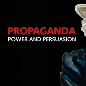 MAGICK & PROPAGANDA – The Truth Is Stranger Than Fiction - themansworld.org
