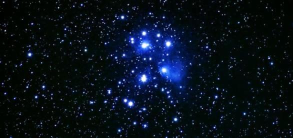 Congiunzione Luna-Giove e pioggia di Orionidi 2016