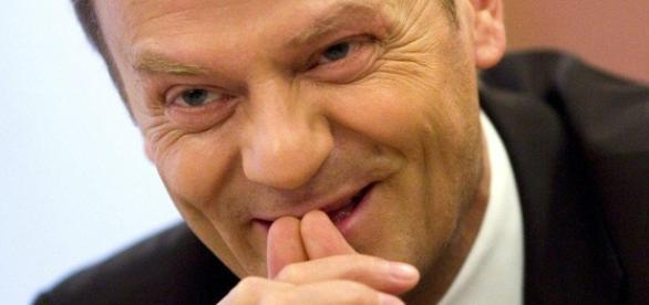 Donald Tusk: Obecny System jest jak spełnienie marzeń! (Trzecia Droga - 3droga.pl)