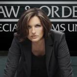 Law & Order: SVU' Is an Alternative Reality Where Assault ... - vice.com