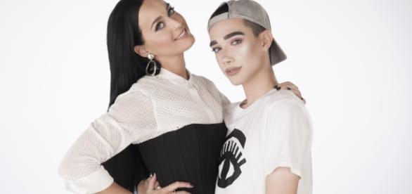 CoverGirl's First-Ever Male Model Is Genius Gen Z Marketing - fortune.com