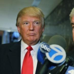 Pro-Trump super PAC hires longtime Gingrich fundraiser Amy Pass ... - politico.com