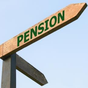 Riforma pensioni, novità manovra 2017 su APE e APE agevolata