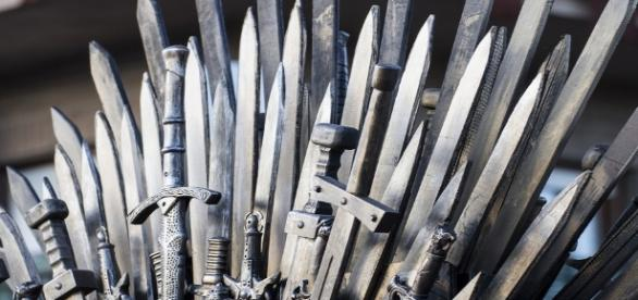 5 Lessons Game of Thrones Can Teach Us About Crafting a Fighting ... - meltwater.com