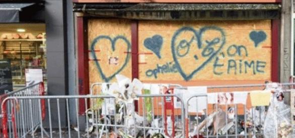 Après l'incendie du Cuba Libre à Rouen, la ville a frappé d'interdiction 15 des 16 bars musicaux subsistant