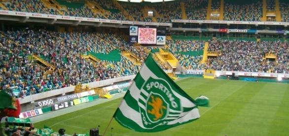 Sporting CP vs Borussia Dortmund [upload.wikimedia.org]
