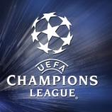 Champions League, la Juventus in chiaro