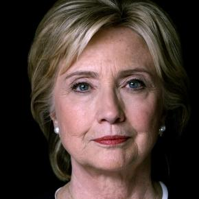 Democratic Primary Results – 2016 Election - cnn.com