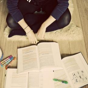estudar para o enem | As paixões de Frank Geyer - wordpress.com