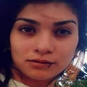 Jovem de 16 anos é sequestrada, drogada, violentada e morta com uma estaca de madeira.