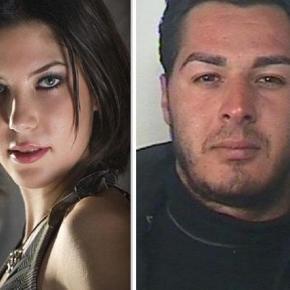 Rinviato a giudizio Nicola Mancuso    impiccò Valentina Salomone nel 2010