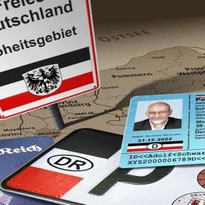 Video: Wie gefährlich sind die... - Kontraste - ARD | Das Erste - daserste.de