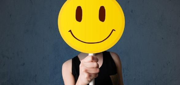 The fallacy of happiness | spiked - spiked-online.com