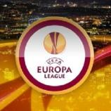 Europa League: dove vedere Inter-Southampton in tv e streaming