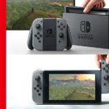 Gamers React: Portable gaming system announced with Nintendo ... - keprtv.com