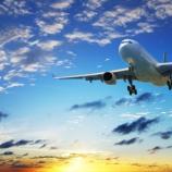 Prenotare biglietti aerei online: occhio alle pratiche scorrette