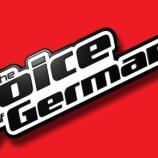 The Voice of Germany: Läuft morgen, Donnerstag auf Pro7.