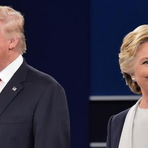 2016 Presidential Debates: Latest News, Top Stories & Analysis ... - politico.com