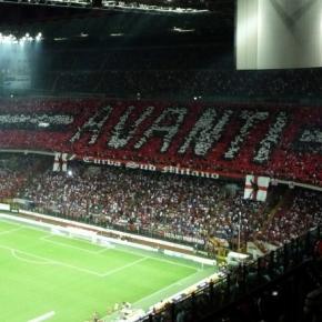 AC Milan vs Juventus [image: upload.wikimedia.org]