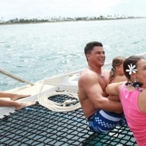 Activities | Aulani Hawaii Resort & Spa - go.com