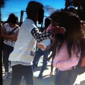 Bullismo a Muravera |  importanti novità sul caso |  video rimosso