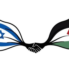 Israel Vs. Palestine - Can There Ever Be Peace In The Middle East ... - thelibertarianrepublic.com